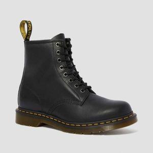 Dr Martens 1460 Nappa boots
